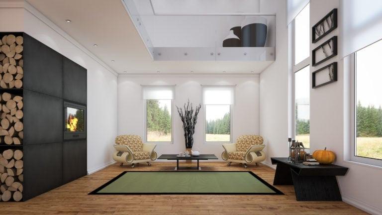 austin interior painters, inside house painters, cabinet painters