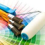 brushandcolorecopainting, interior painter, austin painter, cabinet refinishing