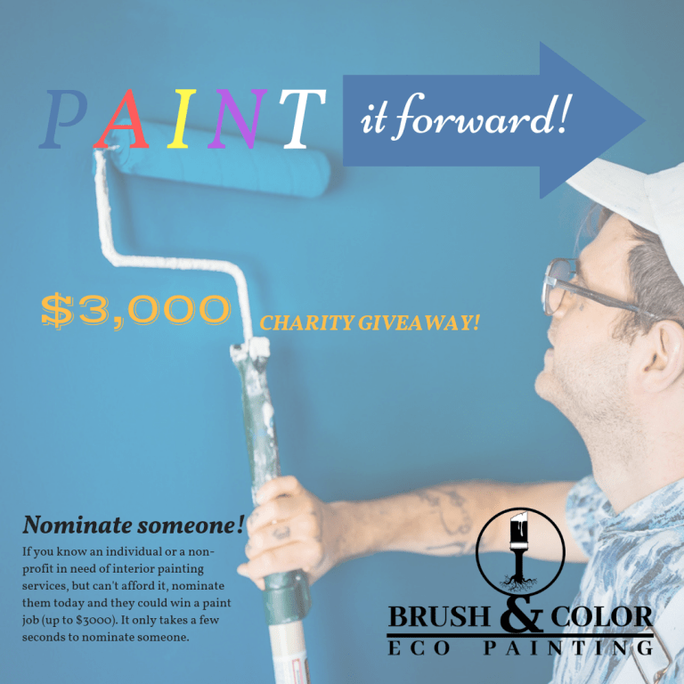 Austin TX Paint Contractor, cabinet painter austin tx