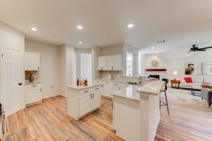 Residential paint contractor austin texas, cabinet painting, lime wash painting