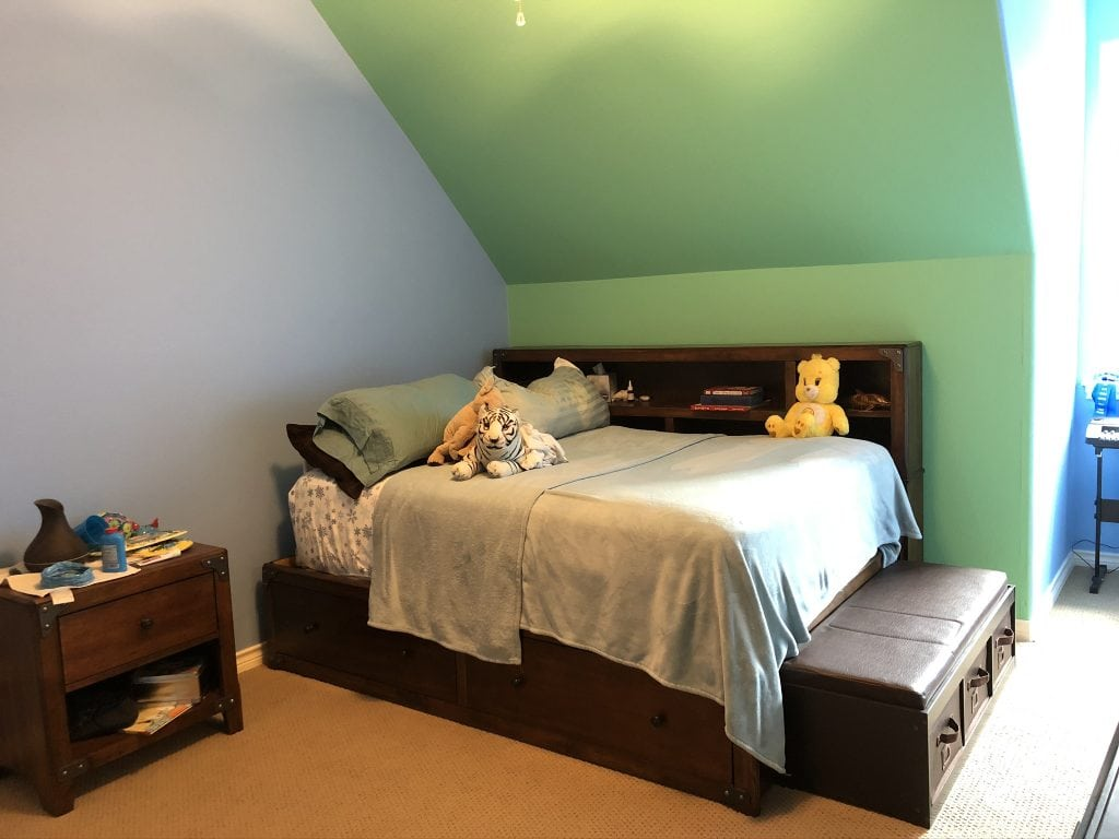 COVID-19, Antibacterial Paint and Planning Ahead for Painting in Austin, TX